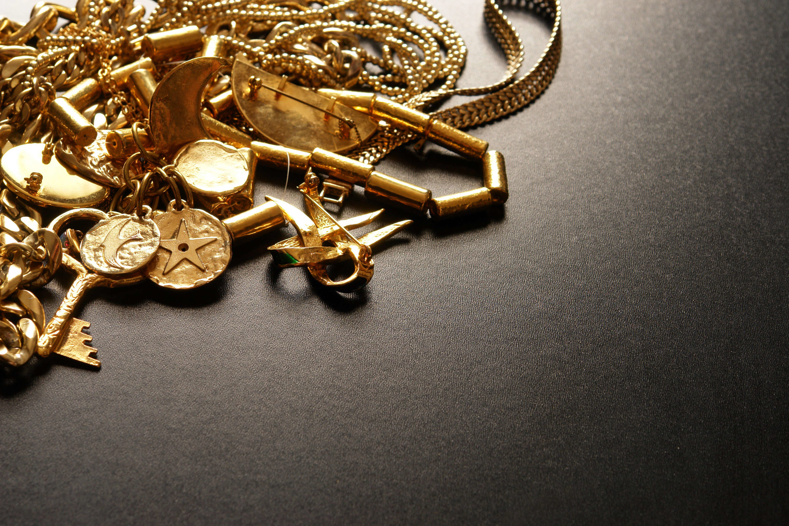 Pawnbrokers in East London and Essex